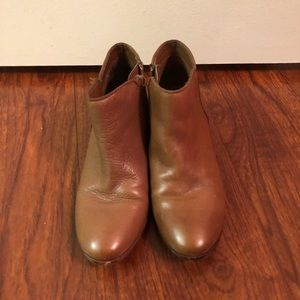 Sam Edelman Shoes - Sam Edelman Petty Chelsea Boot